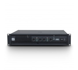 LD Systems DP 4950