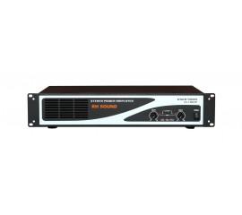 RH Sound PW2180C