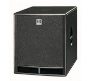 HK Audio Premium PRO 18 Sub A
