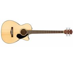 Fender CB-60 SCE