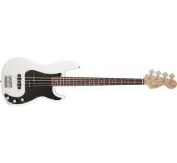 Squier Affinity PJ Bass