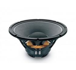 18 Sound 15ND830