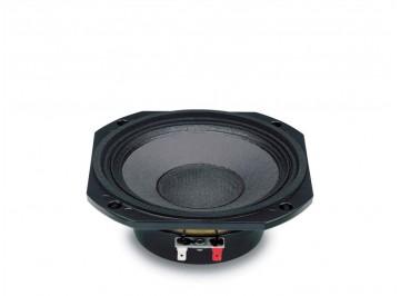 18 Sound 6ND410