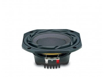 18 Sound 6ND430
