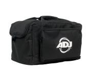 ADJ Par Bag F4