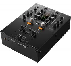 Pioneer DJM 250 MK2
