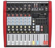DSE MX56