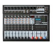 RH Sound M10235P USB