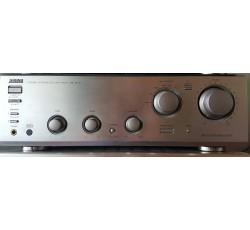 Amplificator AKAI AM-1100