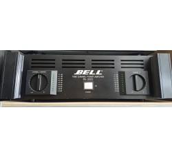 Amplificator Bell PA - 2022