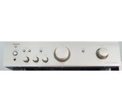 Amplificator DENON PMA-500AE