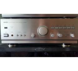 Amplificator Denon PMA-925R