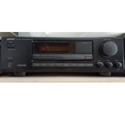 Amplificator ONKYO A-SV420