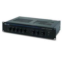 IC AUDIO MX-AMP120