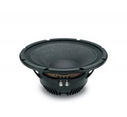 18 Sound 12ND710