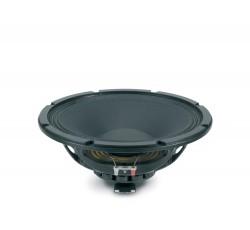 18 Sound 12NDA520