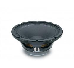 18 Sound 12W500