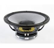 18 Sound 15W750