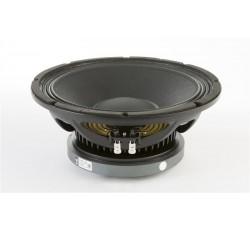 18 Sound 12MB650