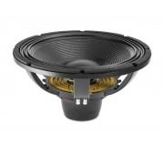 18 Sound 18NLW4000