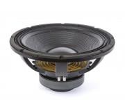 18 Sound 18LW2500