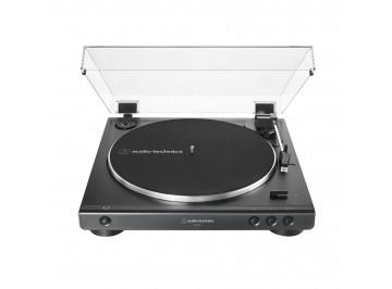 Audio-Technica LP60X Black