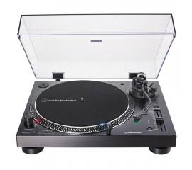 Audio-Technica LP120X USB Black