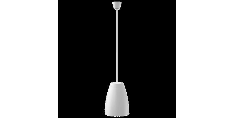 Audac ALTI6/W - 2 cai/Alb