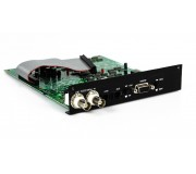 Focusrite Pro ISA One/430 A/D Card