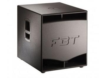 Bass activ FBT Promaxx 15SA