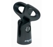 Nuca microfon Proel APM35B