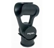 Nuca microfon Proel APM45S