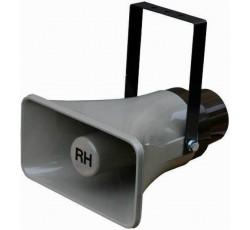 RH SOUND CHK-8515