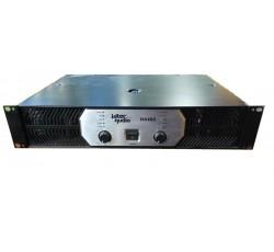 Hitec Audio HA-400