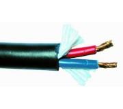 Cablu boxe 2x4mm SPCR-240