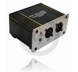 Alimentator Phantom Power PS-100