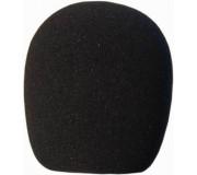 Burete microfon W1 BLACK
