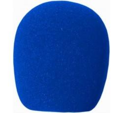 Burete de microfon W1 BLUE