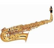 Saxofon Hapax CSL-7