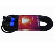 Cablu  boxe CD-8124 10M