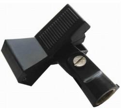 Nuca de microfon LK-1A