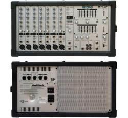 Powermixer RH SOUND M740P