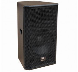RH SOUND HD-15