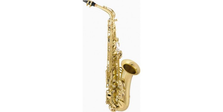 Saxofon alto Amati Kraslice Eb