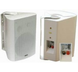 RH SOUND BS-1050TS/W