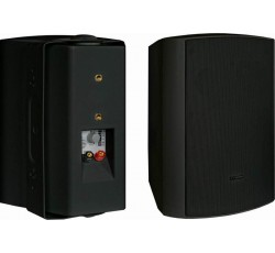 RH SOUND BS-1060TS/B