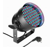 Cameo Light LED PAR 56