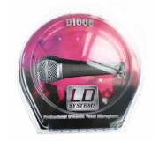 LD Systems D1006