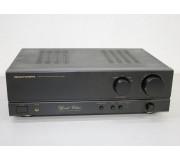 Amplificator Marantz PM-30SE