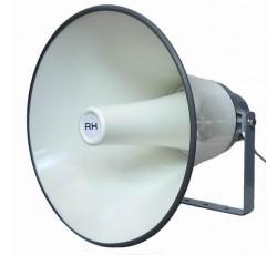 RH SOUND TSH-1650T